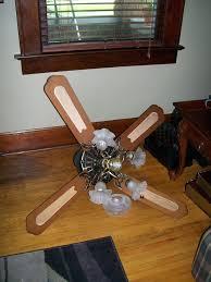 Menards Ceiling Fan Light Fixtures by Menards Hunter Ceiling Fan Sofrench Me