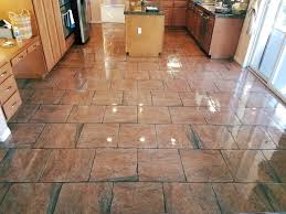 Arizona Tile Mission Viejo Hours carpet cleaning murrieta the dirt army