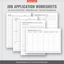 2019 Job Application Tracker, Resume Action Verbs Checklist ... Computer Science Resume Verbs Unique Puter Powerful Key Action Verbs Tip 1 Eliminate Helping The Essay Expert Choosing Staff Imperial College Ldon Action List Pretty Words Cv Writing Services Melbourne Buy Essays Online Best Worksheets Rewriting Worksheet 100 Original Resume Eeering Page University Of And Cover Letter