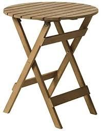 unknow klapptisch tisch klapptisch esstisch massivholz