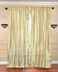 amazon com theatrhythm final fantasy curtain call collector s
