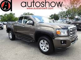 Used GMC For Sale Plantation FL - AutoShow Sales And Service Used Gmc Pickup Trucks 4x4s For Sale Nearby In Wv Pa And Md The Abbeville Sierra 1500 Vehicles Sale 2016 Denali At Alm Roswell Ga Iid 49181 For Hammond Louisiana Truck Edmton 2018 Slt Atlanta Luxury Motors Serving Metro 2010 4x4 Regular Cab Long Bed Choice One Gonzales 3500hd 2015 Review Notes Needs A Few More Features Autoweek New Dealership North Conway Nh 2500hd Is Wkhorse That Doubles As 4wd Double 1435 Coast Auto