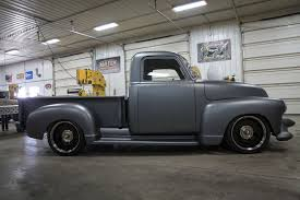 All Out Custom: Sparks Speed Shop's One-Of-A-kind 1949 Chevrolet Truck 1949 Chevrolet 3800 For Sale 2179771 Hemmings Motor News 3100 Pickup F113 Kissimmee 2013 15 Ton Truck Dump For Sale Autabuycom Rm Sothebys Fort Lauderdale 2018 Allsteel Restored Engine Swap Amazing Other Pickups 12 Chevrolet Other 315000 Nrzkogbiz Hot Rod Network 3600 Vanguard Sales