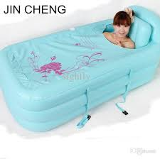 Portable Bathtub For Adults Uk by Peaceably Portable Bathtub Portable Bathtub Brand Name Type Model
