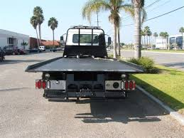Tow Trucks For Sale|UD Nissan|2300 21 Century|Fullerton, CA|New Car ... Ud Trucks Mk6 Auto Tilt Tip Video Review Absolute Auction Able Towing Company 2006 Nissan 1800 Youtube Recovery On Nissan Ud Truck Sm Pongola Fever Installs Wrecker Supplemental Lighting 2008 Roll Back Ramp Truck Nissan Jamar Pinterest Trucks And Vehicle Ud For Sale Used On Buyllsearch Car Carriers 2012 Hino 258 Century Lcg 12 1400 Refrigerated Box 9345 Scruggs Motor 238 Cadiz Ky 5001857251 Cmialucktradercom Tow Saleud Nissan2300 21 Centuryfullerton Canew In Atlanta Ga Best Resource