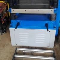 planer ads in used tools and machinery for sale in south africa