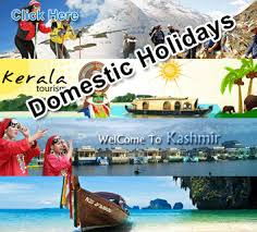 Make Our Travel Tour Operators Agents Tours Packages Hotels Booking