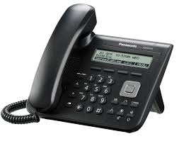 Panasonic KX-UT113X | Black | Corded Phone | From £81.90 - PMC Telecom Panasonic Kxudt131 Sip Dect Cordless Rugged Phone Phones Constant Contact Kxta824 Telephone System Kxtca185 Ip Handset From 11289 Pmc Telecom Kxtgp 550 Quad Ligo How To Use Call Forwarding On Your Voip Or Digital Kxtg785sk 60 5handset Amazoncom Kxtpa50 Communication Solutions Product Image Gallery Kxncp500 Pure Ippbx Platform Lcot4 Kxhdv130 2line