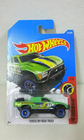 Toyota Off-Road Truck, Mainan & Game, Undefined Di Carousell 2016 Petersens 4wheel Offroad 4x4 Of The Year Winner New 2019 Toyota Tacoma 4wd Trd Off Road Double Cab 5 Bed V6 At Hot Wheels Toyota Off Road Truck Mainan Game Di Carousell In Boston 231 2005 2015 Stealth Front Bumper Add Offroad The Westbrook 19066 Amazoncom 2017 Speed Graphics Truck 78 Elevenia 4d Crystal Lake Orlando 9710011 Tundra Chilliwack Certified Preowned 2018 Crew Pickup