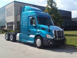 2015 FREIGHTLINER LIGHTWEIGHT TANDEM AXLE SLEEPER FOR SALE #11200 2013 Freightliner Scadia Tandem Axle Sleeper For Lease 1403 Used 2007 Intertional 8600 Sale 1932 2004 Peterbilt 379 In Pa 27498 2019 Mack Gr64f Bc Mixer Truck Nanaimo 2015 Lweight 11200 1989 Ford L8000 Tandem Axle Dump Truck Item E7283 Sold Volvo Trucks Work In With Pickering Transport Heavytorque Vnx Specs Canada Sino With Dump Bed Tandem Axle Kenworth For Sale New 20 Lvo Vnrt640 9757 Iveco Stralis Hiway 460 E6 Curtain 120 M3 Curtainsider 1993 R Model Mack Rd690s