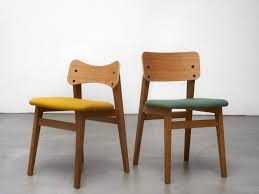 Chair : Unusual Creative Custom Dining Room Chair Covers ...