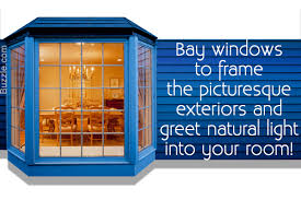 Adorn Your Home With These Spectacular Bay Window Design Plans House Doors And Windows Design 21 Cool Front Door Designs For Garage Pid Cid Window Blinds Covering Bathroom The 25 Best Round Windows Ideas On Pinterest Me Black Assorted Brown Wooden Entrance Main Best Exterior Trims Plus Replacement In Ccinnati Oh 2017 Sri Lanka Doubtful In Home Awesome Homes With Malaysia Wrought Iron Gatetimber Pergolamain Gate Elegance New Furthermore Choosing The Right Hgtv