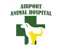 airport animal hospital airport animal hospital veterinarians 6209 n 9th ave