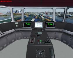Titanic Sinking Ship Simulator 2008 by Daltrilzimhouse Serial Code For Ship Simulator 2008