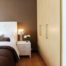 regal im schlafzimmer maßgenau planen