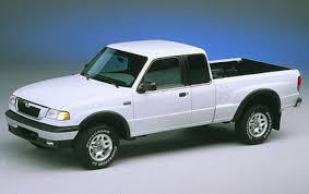 1999 Mazda B-Series Pickup - Information And Photos - ZombieDrive Mazda Bseries 6 Bed 19992009 Truxedo Deuce Tonneau Cover 715001 Questions What Causes The Interior Light To Flash 1999 T4000 Japanese Truck Parts Cosgrove Listing All Cars Mazda Miata 10th Anniversary Edition B Series Bravo Dual Cab Photos 2 On Motoimgcom B3000 Troy Lee Edition Seafoamed Youtube Photos Of Bongo 1280x960 Bounty Flat Deck Rustler Junk Mail Amazon Green Metallic B4000 Se Extended Pickup Information And Zombiedrive