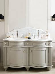 Bathroom Double Vanity Lights by Used Double Sink Bathroom Vanity For Sale Without Top White Bowl