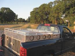 Monthly Dog Boxes,   Best Truck Resource Learn More Truck Dog Box Ivoiregion Fall And Winter Products Fitted Dog Box The Wooden Workshop Oakford Devon New Truck Pup Pinterest Dogs For My New American Beagler Forum How To Make All Wood Rig My Biggahoundsmencom Mountain Top Custom Kennelsmov Youtube Neil Smith Flickr Alinum Sports Fabrication