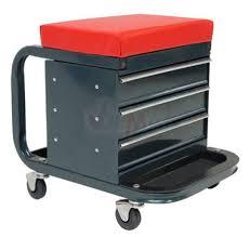 siege de caisse caisse à outils 3 tiroirs siège mobilier d atelier