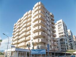 100 Benicassim Apartments OneBedroom Apartment In Benicssim Spain Bookingcom