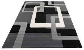 teppich maxim my home rechteckig höhe 13 mm hoch tief effekt wohnzimmer
