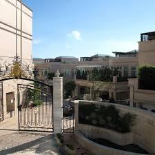 100 Residence Bel Air 35 Home Facebook