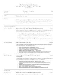 Operations Manager Resume & Writing Guide | +12 Examples | PDF | Director Marketing Operations Resume Samples Velvet Jobs 91 Operation Manager Template Best Vp Jorisonl Of Sample Business 38 Creative Facility Sierra 95 Supervisor Rumes Download Format Templates Marine Leader By Hiration Objective Assistant Facilities Souvirsenfancexyz