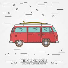 Travel Bus Family Camper With Surf Board Thin Line. Traveler Truck ... Escaping The Cold Weather In A Box Truck Camper Rv Isometric Car Food Family Stock Vector 420543784 Gta 5 Family Car Meet Pt1 Suv Van Truck Wagon Youtube Traveler Driving On Road Outdoor Journey Camping Travel Line Icons Minivan 416099671 Happy Camper Logo Design Vintage Bus Illustration Truck Action Mobil Globecruiser 7500 2014 Edition Http Denver Used Cars And Trucks Co Ice Cream Mini Sessionsorlando Newborn Child Girl 4 Is Sole Survivor Of Family Vantrain Crash Inquirer News Bird Bros Eggciting New Guest Sherwood Omnibus Thin Tourist