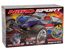 Traxxas Nitro Sport 1/10 RTR Stadium Truck (Blue) [TRA45104-1-BLUE ... Traxxas Rustler 2wd Stadium Truck 12twn 550 Modified Motor Xl5 Exc Traxxas 370764 110 Vxl Brushless Green Tuck Rtr W Traxxas Stadium Truck Youtube 370764rnrs 4x4 Scale Product Wtqi 24ghz 4x4 Brushless And Losi Rc Groups 370761 1 10 Hawaiian Edition 2wd Electric Blue Tra37054