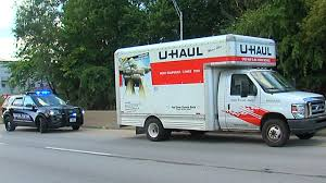 100 Used Uhaul Trucks For Sale PD Group Used Fake Credit Cards To Steal Over 100K In Furniture Cars