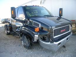 4X4 Trucks For Sale: Salvage 4x4 Trucks For Sale Salvage 2012 Dodge Ram 2500 Pickup Trucks Pinterest 1978 Peterbilt 359 Truck For Sale Hudson Co 168028 Freightliner N Trailer Magazine Sell My Trux Waynesboro Tn Salvage Repairable Dodge Ram 3500 Wrecker Youtube Mack Cxp612 2008 Toyota Tundra Dou For 25024 Used Parts Phoenix Just And Van Intertional In New York On Fosters Home Facebook 2002 Kenworth T600 168074