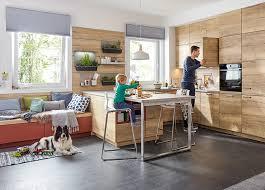 möbelhaus maier tolle küchen möbel bei offenburg