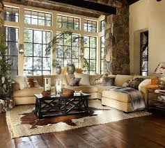 Pottery Barn Style Living Room Ideas by Best 25 Pottery Barn Ideas On Pinterest Pottery Barn Style