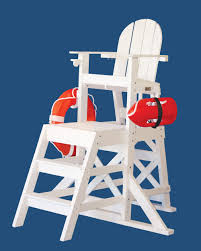 Beach Lifeguard Chair Plans by Tips Pvc Pipe Canopy Pvc Awning Lifeguard Chair Plans