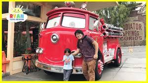 100 Kids Fire Trucks YouTube