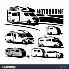 Maine Mobileing Park Rv Camping Clip Art Find Campgrounds Near Old Orchard Beach Lifestyle By Lakeshore Jpg