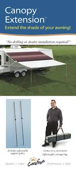 Amazon.com: Carefree 242000 20' Canopy Extension: Automotive Carports Building An Attached Carport Awning Kits Metal Extension For Rv Roll Out Porch Sale Wide Annexes 6 Awnings Repair Mobile Seice Chrissmith 4wd Premium Quality 4x4 For Tentworld Caravan Lights Led Iron Blog Kampa Rally 390 Rv Rehab Pinterest Tents Suppliers And Manufacturers At Screen Rooms Add A Patio Room Enclosure Shop Shadepronet Adding An Awning To A Sprinter With Roof Rack 2x3m Side Car Vehicle Roof Camper Trailer To Suit Wind Up Campers Youtube