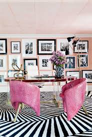 100 Inside Home Design Talking Interior Design Trends With Christiane Lemieux Style At