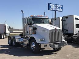 2014 Kenworth T800 - Burke Truck Equipment Home 2000 Lvo Vnl For Sale In Byron Center Mi 4v4nd4rj1yn778839 Gallery Monroe Peterbilt Details Kenworth T660 Photo And Video Review Comments 2006 W900l Studio Overhauled C15 18 Speed Youtube 2012 388 2010 Kenworth T660 Grand Rapids 5004777674 Ntea The Association The Work Industry Ste Inc Michigans Premier Commercial Doors Michigan Parts