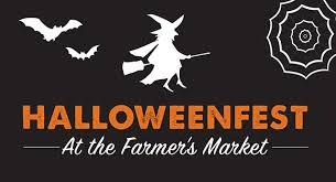 Grants Farm Halloween 2014 by Halloween Swampscott Farmers Market Blog