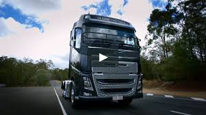 VOLVO FH LAUNCH On Vimeo Salems First Food Cart Pod Catching On Collision Gabrielli Truck Sales Jamaica New York Eddie Stobart Biomass Scania Highline Gabrielle Lily H8250 Px61 General View Acvities Around The Gate At Chateau Artisan Rental Leasing Mack Trucks Careers Crews Chevrolet Dealer In North Charleston Sc Used Roark Twitter When You Drive Your Dads Truck And Yup Youtube Dump Trucks For Sale