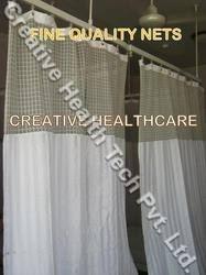 Motorized Curtain Track India by Ripplefold Motorized Curtain Tracks Window Techs India Pvt Ltd