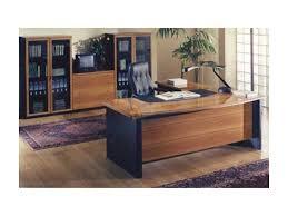 mobilier de bureau au maroc bureau de direction loraca meuble direction bureau lorca casablanca