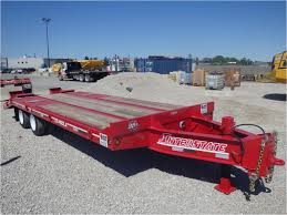 2017 INTERSTATE 40DLA Tag Trailer For Sale Auction Or Lease Morris ... Inrstate Truck Equipment Sales Moving On The Of Things Home Smith Lafayette Louisiana 2007 Chevrolet Kodiak C4500 Flatbed For Sale Auction Or Lease Used 2002 Isuzu Npr Landscape Truck For Sale In Ga 1774 Raised Dump Bed Destroys Inrstate Bridge Under Repair The Big Powerful Rig Semi With A Sign Oversize Load On Stock Feds Eld Mandate For Truckers Deadline Approaching Volvos New Greensboro Dealership Photos 2015 Box Van 1775 Hauling An Stock Image Image Equipment 2751789 2017 Inrstate 40dla Tag Trailer Morris