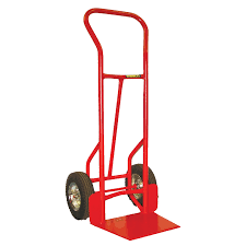 Wesco ST2-P12 Heavy Duty Shovel Nose Hand Truck | Hand Trucks ... Wesco 272997 Steel 241 Convertible Hand Truck Pneumatic Wheels 4in1 Truckoffice Caddy Utility Carts 220617 Superlite Folding Cart Ebay Wesco Truck175 Lb Trucks Ergonomic Inclined Support 800lb Capacity From Martin Wheel 4103504 10 In Stud Tread With 21 Alinum Dolly Movers Warehouse Heavy Duty On Industrial Products Inc Top Of 2018 Video Review Greenline 0219 Bizchaircom