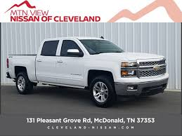 Chevrolet Silverado 1500 For Sale In Chattanooga, TN 37402 - Autotrader Used Cars Chattanooga Tn Top Upcoming 20 Gmc For Sale In Tn 37402 Autotrader Trucks Super Toys Ford F150 Wagner Trailer Rental Secure Truck And Storage F250 Chevrolet Silverado 2500 Less Than 2000 Dollars Autocom Colorado 2017 Ram 1500 For