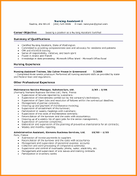 12-13 Resume Objective Examples For Teenagers | Mini-bricks.com Resume Examples For Teens Fresh Luxury Rumes Best Of Highschool Students In Resume Examples Teens Teenager Service Youth Counselor Samples Velvet Jobs Good Sample Pdf New For Awesome Babysitting Floatingcityorg Experience Teen 29 Unique First Job Maotmelifecom Maotme High School Example With Summary The Proper