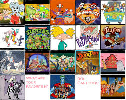 Childrens Halloween Books From The 90s by The 80s Versus The 90s