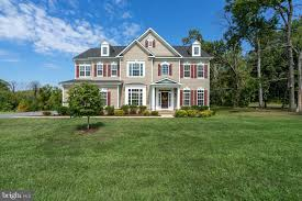 100 Queenscliff Houses For Sale 917 Ct Purcellville Virginia 20132 Single Family For
