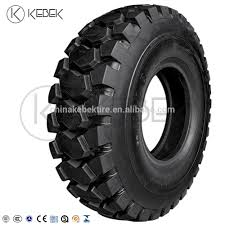 1800r33 Dump Truck Tire Wholesale, Dump Truck Suppliers - Alibaba Otr Tires On Twitter Cat 745c Otrtirescom Haultruck Diesel How Much Dump Trucks Cost Tiger General Old And Damaged Heavy Truck Stock Photo Image Of Tyre Dirty Volvo Fmx 2014 V10 V261017 For Spin Mudrunner Truck 6x6 Magna Tyres 2400r35 Ma04 Fitted Komatsu Dumper In Coal Mine 5 Tips Shoppers Onsite Installer 2006 Mack Granite For Sale 2551 2011 Caterpillar 725 Articulated For Sale 4062 Hours Fs818 Tire Severe Service Firestone Commercial China 23525 And Earth Moving Industrial